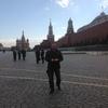 Сергей, 49, г.Кстово