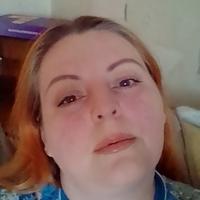 Александра, 37 лет, Козерог, Железногорск