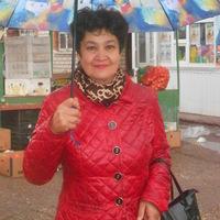 Гузалия Мурясова, 58 лет, Телец, Стерлитамак