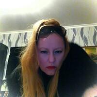 Анна, 39 лет, Рыбы, Тольятти