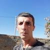 Murad, 39, г.Ереван