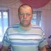 vladimir, 53, Gorokhovets
