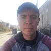 Іван, 30, г.Ивано-Франковск