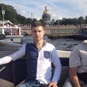 Алексей 25 Пятигорск