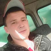 Владимир 29 Батайск