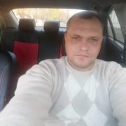 Владимир 40 Ейск