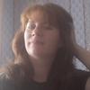 Танюша, 37, г.Астана