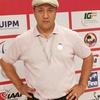 Umid, 41, г.Ташкент
