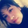 Olga, 40, Kurganinsk