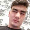 Руслан, 21, г.Астрахань