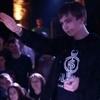 Николай, 16, г.Брест