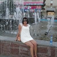 Aнастасия Юрьевна, 38 лет, Козерог, Дружковка
