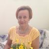 Тамара, 69, г.Аргос