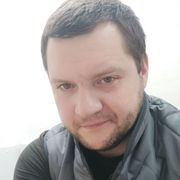 Дмитрий 32 Сергиев Посад