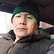 Азиз 49 Бишкек
