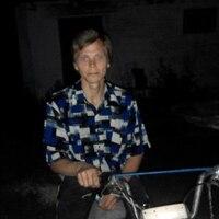 микола, 42 года, Весы, Згуровка
