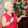 ИРИНА, 53, г.Казань