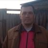 Паша, 33, г.Иркутск