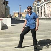 Денис 33 Ставрополь