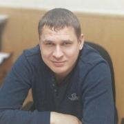 Максим Фролов 31 год (Рак) Строитель