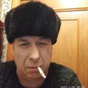 Алексей 59 Алексин