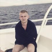 Алексей 23 Борисов