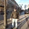 Александр, 41, г.Геленджик