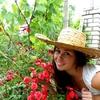 Альфия, 31, Білозерка