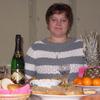 Елена, 44, г.Тоцкое