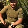 Игорь, 37, г.Лозовая