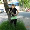 Вероника, 76, г.Томск