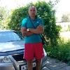 Сергей, 47, г.Макеевка