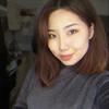Диана, 25, г.Алматы́