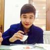 Elyor, 17, г.Ташкент