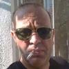 Zvio, 45, г.Тбилиси