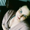 Аня Деревенчук, 21, г.Piaseczno