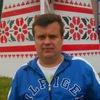 ВЛАДИМИО, 45, г.Киев