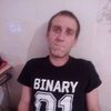 андрей, 38, г.Буденновск