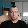 Yanush, 20, г.Брест