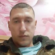 Илья 37 Ставрополь