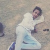 Rohit Prince, 22, г.Амритсар