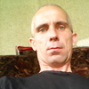 ,ОЛЕГ ШЕРШНЕВ, 39, г.Вязьма