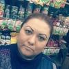 Вероника, 31, г.Рудный