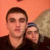 narek, 27, г.Ереван