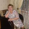 Раиса, 66, г.Воронеж
