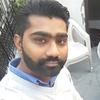 Abhishek, 31, г.Амритсар