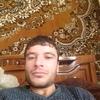 Вардан, 26, г.Ереван