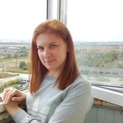 Мария 31 Санкт-Петербург