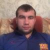 Эльдар, 29, г.Черкесск