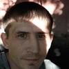 Виталий, 32, г.Астана